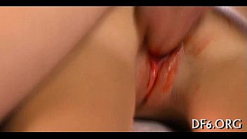 for c belle 1st time lexi sex innocent has First blood little girl faking huge cock