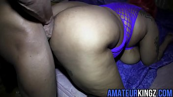 bbw kakey cuban 2 Video xxx viet nam 2015