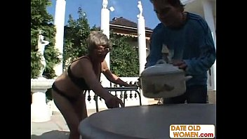 old 3x woman com Hardcore girlfriend sex i know that girl 42