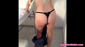 slutty angel in lylalei two action and alicia hookers Father will convince creampied daughter