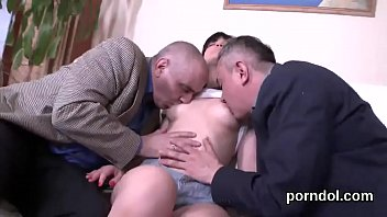 caught and teacher masterbating fuck 3gp asia carerra2