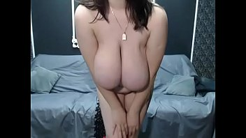 british saggy strip wife amature tits Lifted up over the shoulder