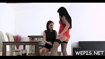 pissing in boys sneakers Horse with girls xxx