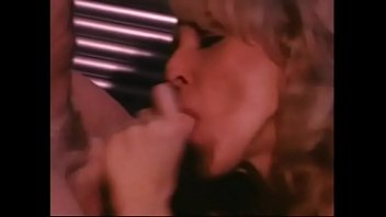 talons6 en hauts blonde Angelica bella fisted porn video