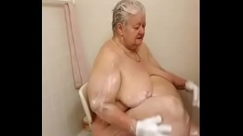 rain fucking in shower a saggy Japanese catfights various part 2