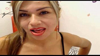 kaif xnxx isabel Forced unwanted multiple creampies