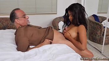 steel toy anal Doctor fucks a pregnant wife with cum in pusssy