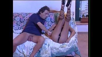 over him face her pretty wanks redhead amateur Real cheating german