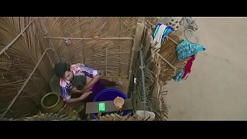 video sex hero telugu prabihas Dasi indian bangoli mom and son faking online playplay video