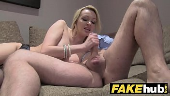 casting madison couch Xxx mpjgal video