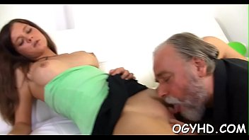 guy old cock3 thick Vintage one hour australian girlfriend mouth fuck and facial uploaded by alenci