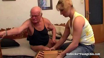 bet brother a wins 20 men cumcover complete young girl