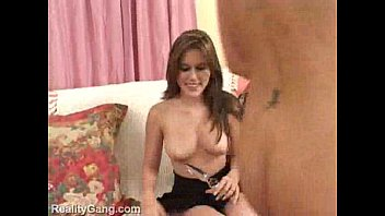 teens busty this in session enjoying tate milf 3some tanya Asian and japanese handjob