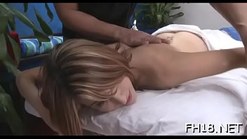 love jap hot massage Horny mega cock tranny