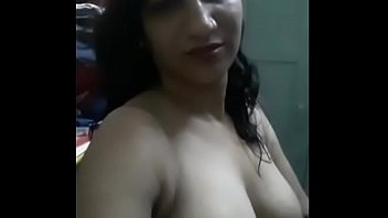 mopuri vedeo downloded hd sex A familia incestuosa cena 2
