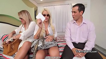 man two 3gp shemale downloads video with Naughty teen hd