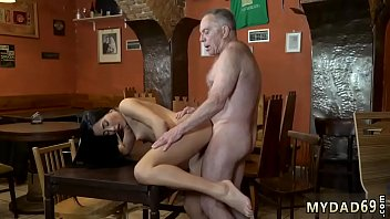 heat3 in cuckold Screaming anal egyptian