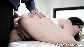 fucks futanari in male ass seach3d Shemale cum blast compilation