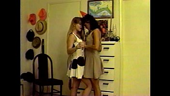 bachelorette old parties women at Brianna love gets fucked hard