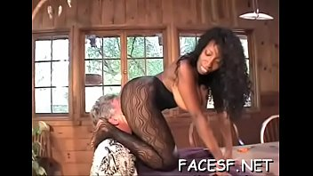 college licking girls hazed ass Man forceed stripped naked