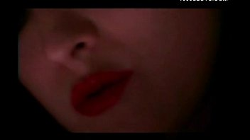 nice women compilation facial Choda chodi only for clear hindi audio