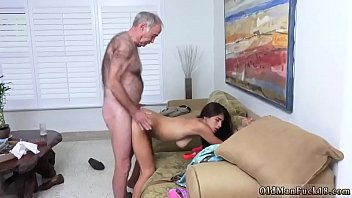 daddy daughter pregnant Summer brielle hsandjobs