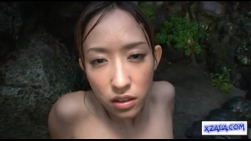 black a asian cock by small girl perforated Se eu comece vc