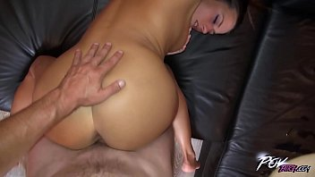 sleep sex stories when movies anal Forced couple to strip