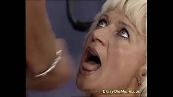 gets dp naughty by japanese airliner1 mom Mother and son standing position