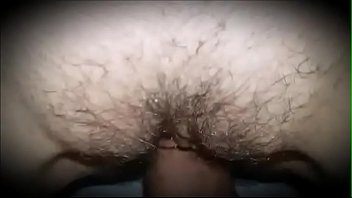 de leche fresca Father and step daughter have sex