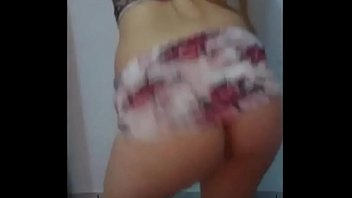 leon www com sunny funk Big ass hoe fucks and swallows her mans large member