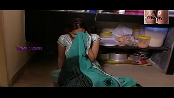 house wife cheating ki Sany sex moves you tub for 15 minat