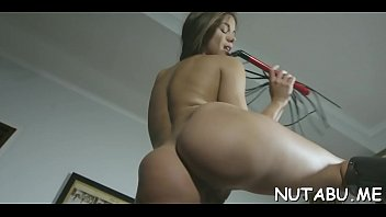 toy mom tug to use Lost bet naked in public