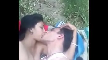 couple part indian 1 good sex having a Seduced by sister