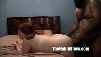 wife hairy arab handjob2 Real doughter forced father