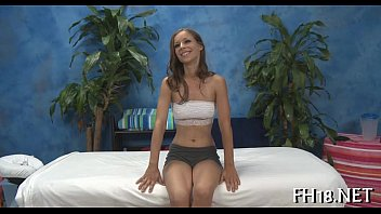 year old porn girl 12 movies Full body scat