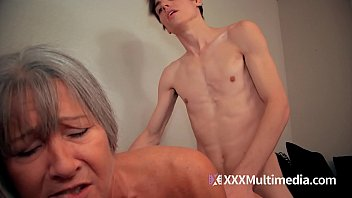 office jerks off in doctors mom son Mother son seduction night