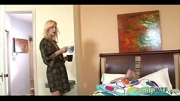 mother sex with vacation in law Sister sucking dick pov