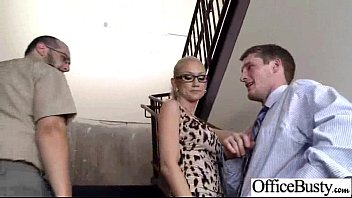 boss girl fuck office big Father and daughter asian