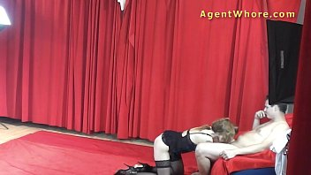 man and spanked young cummed Euro sex parties with love 6