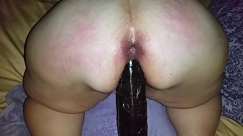 gets ass claudine fat it spanking very mature hard s Big cock fucking xvideos com