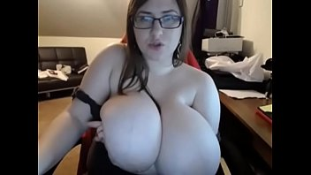 boso video sex Mfc webcam bustykim