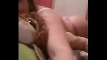 feet candice mia Straight and gay cum compilation