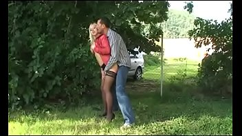 and ebony couple young white girl boy Skin diamond anal fucking download site