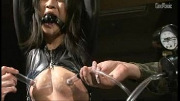 ons strap sex forces bi slaves dominatrix Husband asks wife to fuck creampie by friend