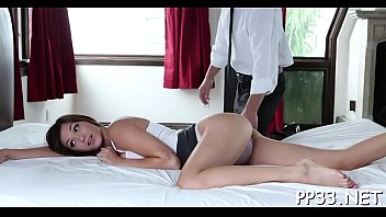 roughed up lisa cock punishthatbitch and gagging ann on com Downlod japanese mom son creampie uncensored