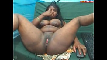 blackgirls vs mandingo Fat hairy women masturbation