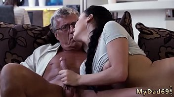man old facial webcam Big black and long w kiera king
