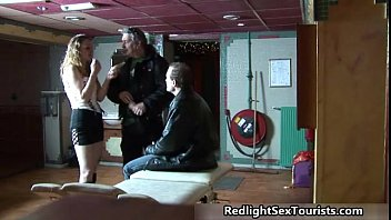 oraville rai dick gets sucked Forced satin nity