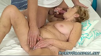 hairy lucinda in shower Trixx videos mother son bath together